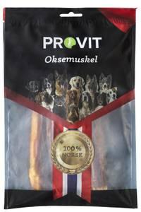 Bilde av Provit oksemuskel 140 g