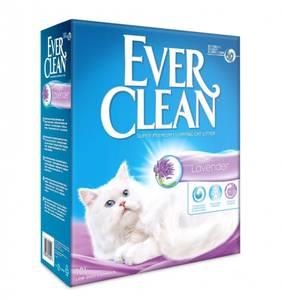 Bilde av Ever Clean Lavender 10 liter