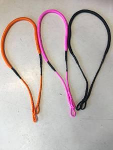 Bilde av Canix line med strikk