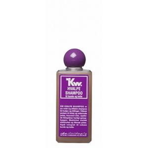 Bilde av KW Shampo og balsam 200 ml
