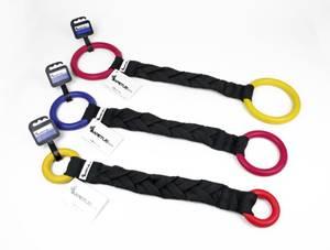 Bilde av Impetus Dog double ring draleke