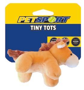 Bilde av Petsport Tiny Tots Horse