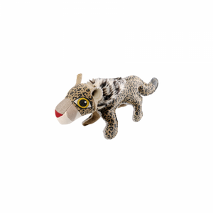 Bilde av Happy Tails Mini Leopard