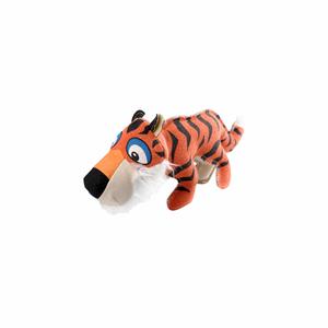 Bilde av Happy Tails Mini Bengal
