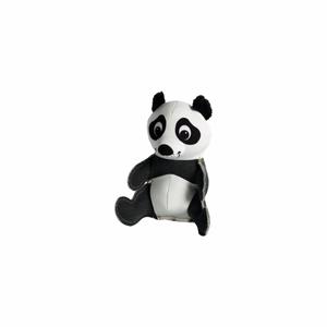 Bilde av Happy Tails Panda