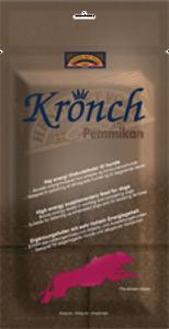 Bilde av Kronch Pemmikan 400 gr