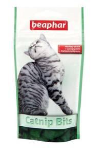 Bilde av Beaphar Catnip godbiter til katt