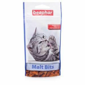 Bilde av Beaphar Malt godbiter til katt