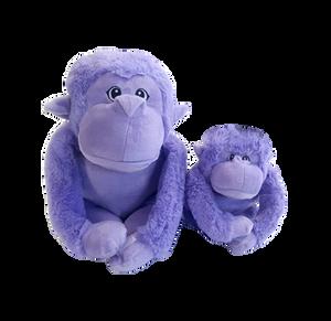 Bilde av Gor Hugs Gorilla