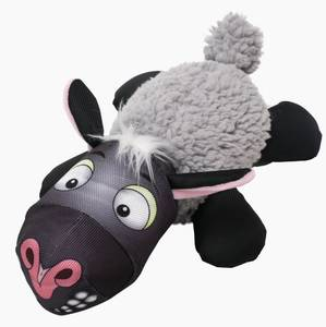 Bilde av Happy Tails Loonies Floppy Sheep