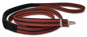 Bilde av Baggen antigli kobbel med strikk