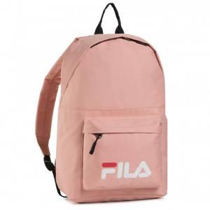 Bilde av Fila New Backpack Light Pink