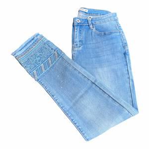 Bilde av Zac & Zoe Fantasy Jeans