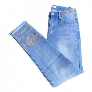 Bilde av Zac & Zoe  Designer Jeans