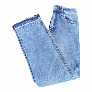 Bilde av Tokix3 Carousel Jeans