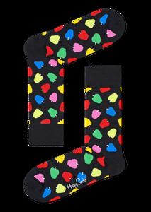 Bilde av Happy Socks Apple Sock str 41-46