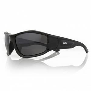 Bilde av Gill Sense Flytende Solbriller Bifocal +2,5