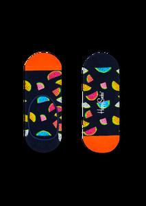 Bilde av Happy Socks Watermelon Liner Sock str 41-46