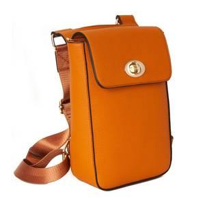 Bilde av Star Collection Bag Cognac