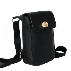 Bilde av Star Collection Bag Black