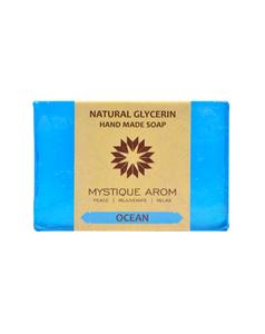 Bilde av Mystique Arom Soap Ocean