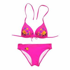 Bilde av Very Zen Pink Bikini
