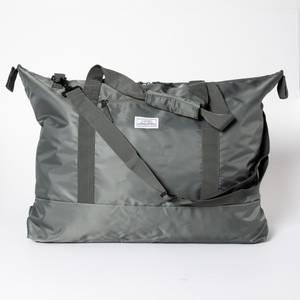Bilde av Star Collection Weekend Bag Army Green