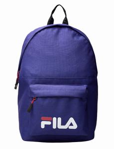 Bilde av Fila New Backpack Blue