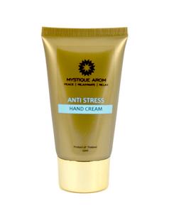 Bilde av Mystique Arom Hand Cream Anti Stress