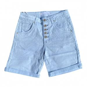 Bilde av Toxik3 Shorts Blue