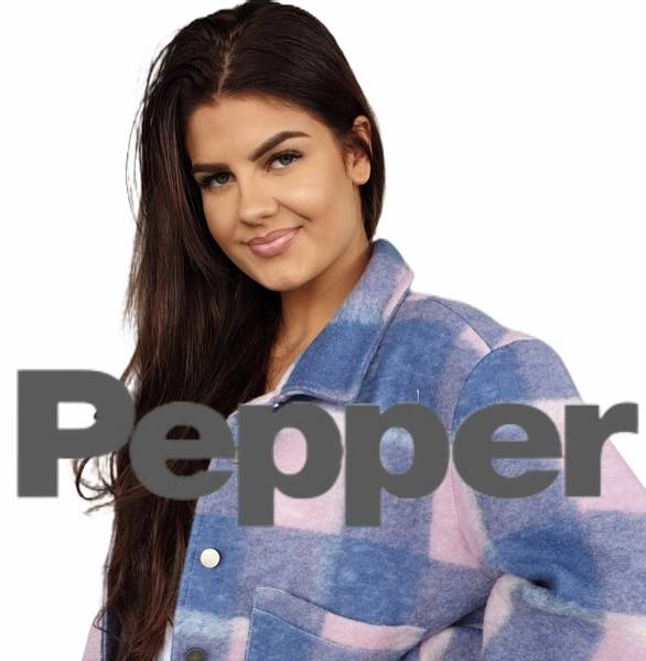 Masse fint fra Pepper, pepper jeans, pepper bluse, pepper jakke, pepper bukser, pepper tindra