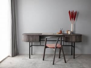 Bilde av Velvet skrivebord
