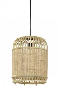 Bilde av ALIFIA bamboo+webbing natural L