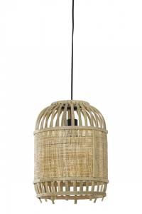 Bilde av ALIFIA bamboo+webbing natural