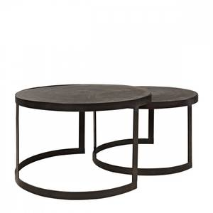Bilde av ALANSO Coffee table 2-set