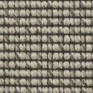 Bilde av NINKASI ull og sisalteppe