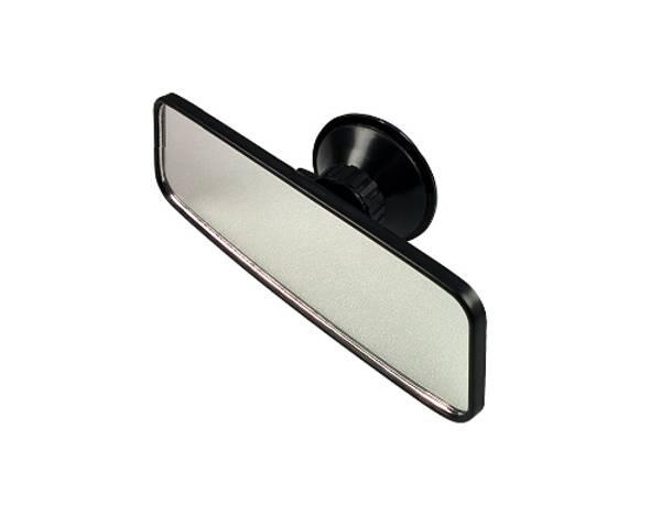 Bilde av Innvendig speil
