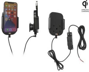 Bilde av Apple iPhone 12 Pro Max, Qi trådløs ladeholder /kablet