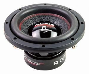 Bilde av AudioSystem Radion-series R12 Evo BR