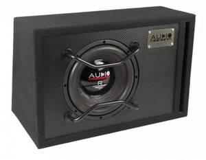 Bilde av AudioSystem Radion-series R10 Evo BR
