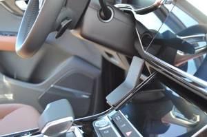 Bilde av Audi Q7 (19-), monteringsbrakett
