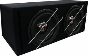 Bilde av AudioSystem Radion-series R12 Evo BR-2