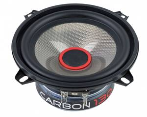 Bilde av AudioSystem Carbon-series 130 Combo