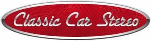 Bilde av Jaguar XJ (94-97), CCS Classic 200B/C