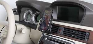 Bilde av Apple iPhone 12 Mini, Qi trådløs ladeholder m/USB-kabel