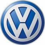 Bilde av Volkswagen