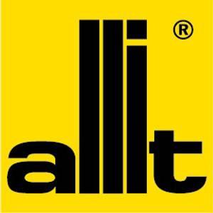 Bilde av Allit EuroPlus, 6M modulboks 162x108, h45mm