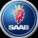 Bilde av Saab
