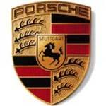 Bilde av Porsche