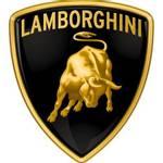 Bilde av Lamborghini